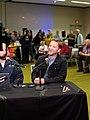Jeff Landfield and Jason Gren (46131924002).jpg