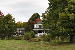 JeffersonNH WaumbekCottages2.jpg