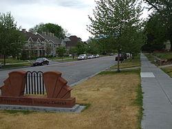 Jefferson Avenue Historic District Ogden Utah.jpeg