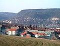 Jena 1999-01-10 48.jpg