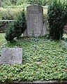 Jena Nordfriedhof Niederländische Zwangsarbeiter (1).jpg