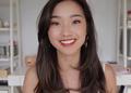 Jenn Im, interview, Vogue Taiwan (June 2019) (cropped).png