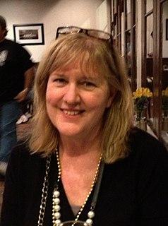 Jennifer von Mayrhauser American costume designer