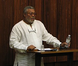 Jerry Rawlings 1.jpg