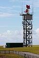 Jersey airport radar.JPG