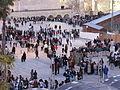 Jerusalem's Old City (4159637011).jpg