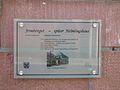 Jesuitengut Helmlingshaus Plankstadt.JPG