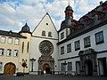 Jesuitenkirche Koblenz.jpg