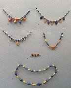 Jewellery PG 580 2 - Ur RT