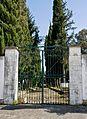 Jewish Cemetery Corfu Town 02.jpg