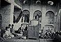 Jews in many lands, Synagogue at Bokhara.jpg