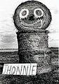 Jhonnie (2116275861).jpg