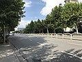 Jianhe Road in Xinjing Town, Changning District 3.jpg
