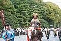 Jidai Matsuri 2009 240.jpg