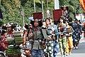 Jidai Matsuri 2009 300.jpg