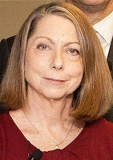 Jill Abramson Former executive editor of The New York Times