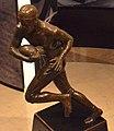 Jim Thorpe (11282065116).jpg