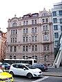 Jiráskovo náměstí 5.jpg