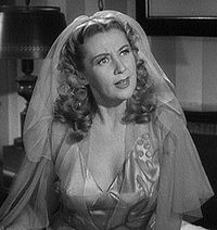 Joan Blondell in Topper Returns.jpg