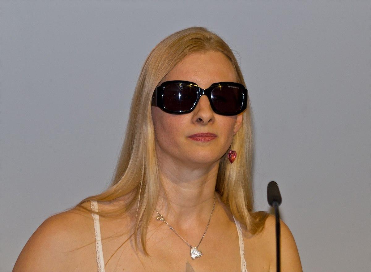 singles in deutschland Heidenheim an der Brenz