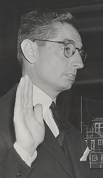 Joaquín Miguel Elizalde - Image: Joaquin Miguel Elizalde