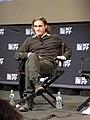 Joaquin Phoenix NYFF 2013.jpg