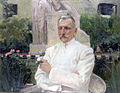 Joaquin Sorolla Retrato de D. Amalio Gimeno.jpg
