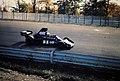 Jody Scheckter 1975 Watkins Glen.jpg
