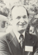 Joe Purcell (1975).png