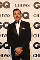 Joel Edgerton - GQ Men of the Year Award.jpg