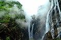 Jog falls, Karnataka.jpg