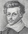 Johan Holmbergsson.jpg