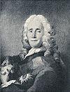 Johan Ludvig Holstein.jpg