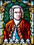 Johann.Sebastian.Bach.Mosaikfenster.Thomaskirche.Leipzig.jpg