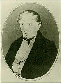 Johann Althaus.jpg