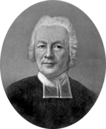 Johann August Ernesti - Imagines philologorum.png
