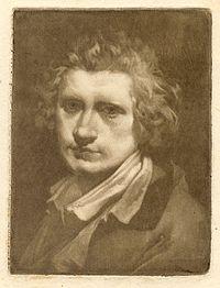 Johann Friedrich Bolt Selbstportrait 1799.jpg