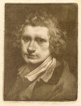 Johann Friedrich Bolt