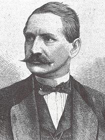 Johann Jakob Scherer.jpg