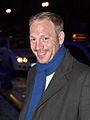 Johann von Bülow (Berlinale 2012).jpg