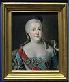 Johanna Elisabeth of Holstein-Gottorp by anonymous (GIM, 1740s) FRAME.jpg