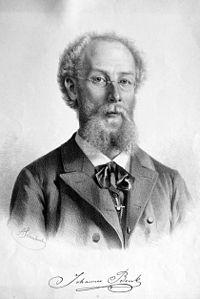 Johannes Benk.jpg