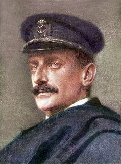 Prince Johannes of Liechtenstein (1873–1959) Prince of Liechenstein