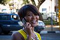 Johannesburg - Wikipedia Zero - 258A9013.jpg