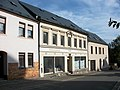 Johanngeorgenstadt, Karlsbader Straße 13.jpg