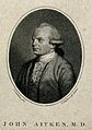 John Aitken. Stipple engraving by C. Knight after J. Donalds Wellcome V0000063.jpg