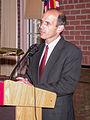 John Baldacci 2002.jpg
