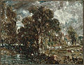 John Constable - On the River Stour - Google Art Project.jpg