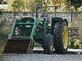 John Deere Traktor 2120.JPG