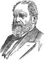John F. McKinney 003.png